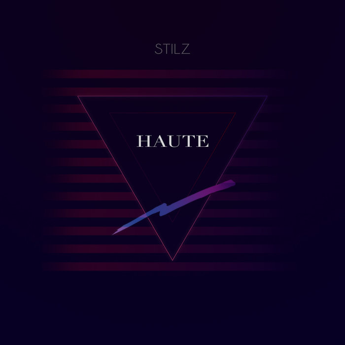 Stilz- Haute --Art