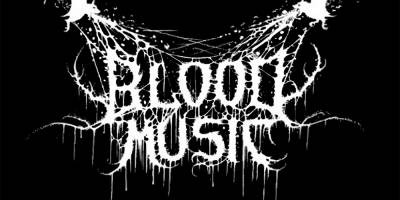 AMA with Blood Music