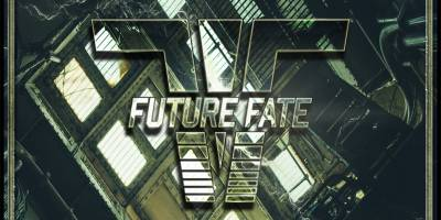 Future Fate – Fat Synthesizer