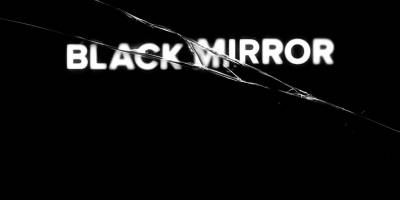 Clint Mansell – Black Mirror – San Junipero (Original Score)