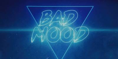 The Encounter – Bad Mood (DELUXE EDITION)