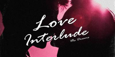 VHS Dreams – Love Interlude