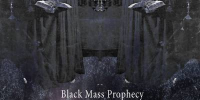 Werkstatt Recordings – 280. NEO-SATAN – Black mass prophecy