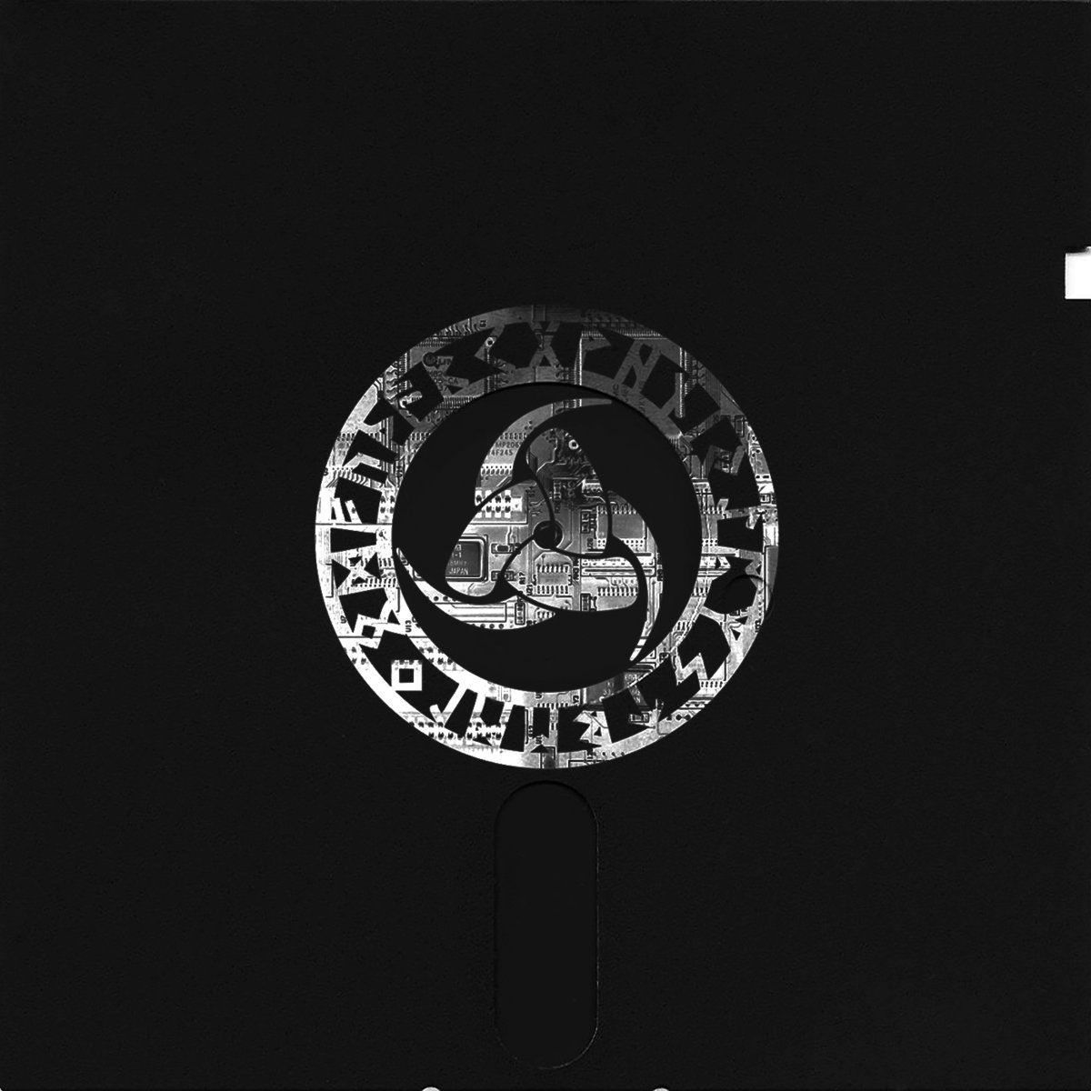 MASTER BOOT RECORDC​:​\​>COPY *​.​* A: /V-MASTER BOOT RECORD-Victor Love-Art