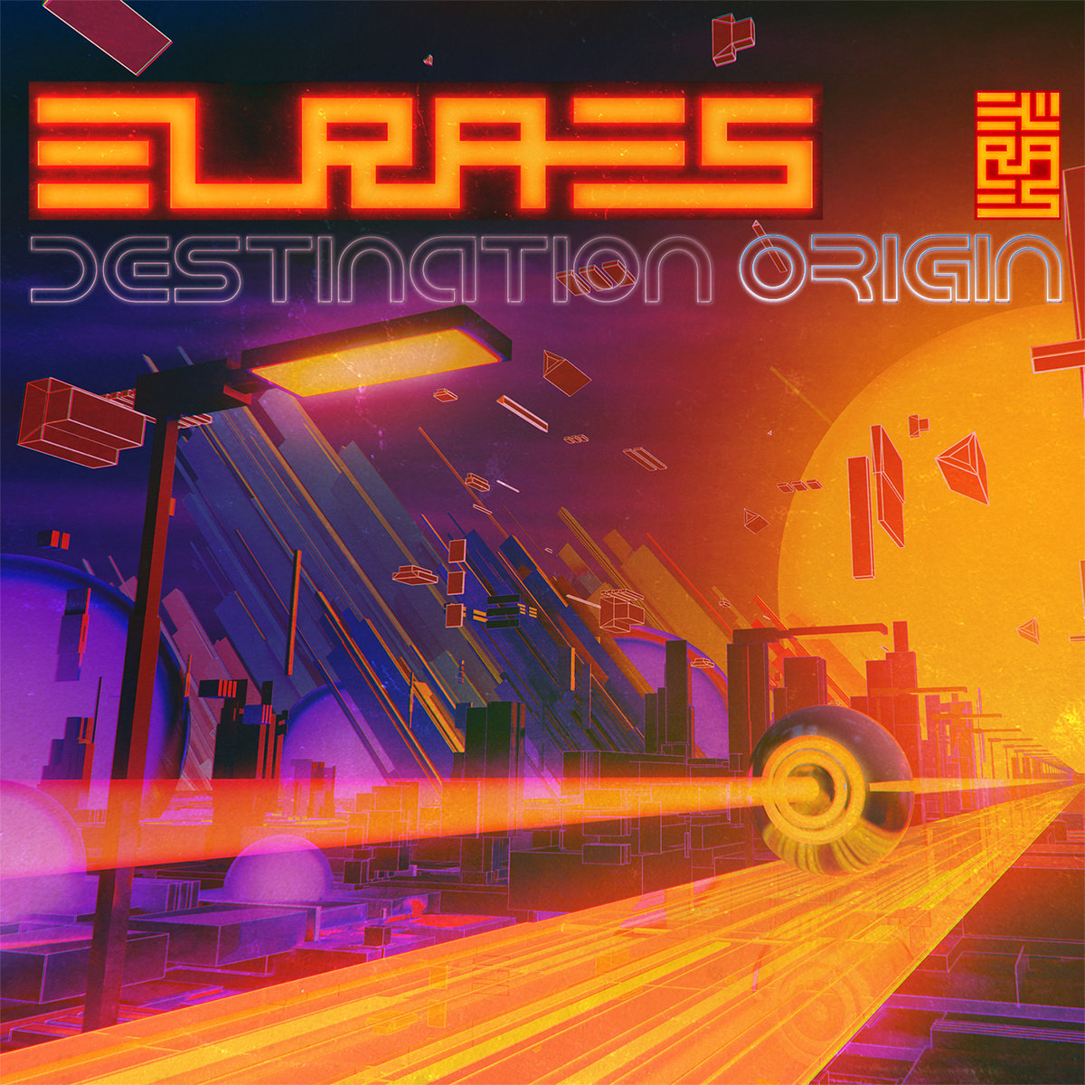 ElraesDestination Origin-Elraes-Art