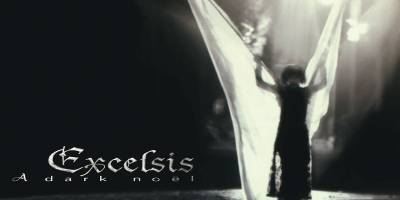 Various Artists – Excelsis 1