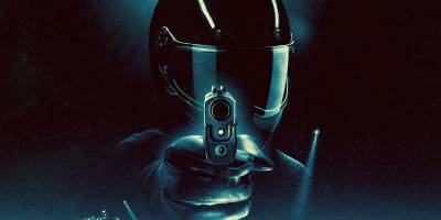 REPEATED VIEWING – STREET FORCE 2