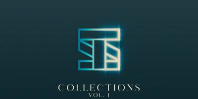 Stilz – Collections Vol. 1