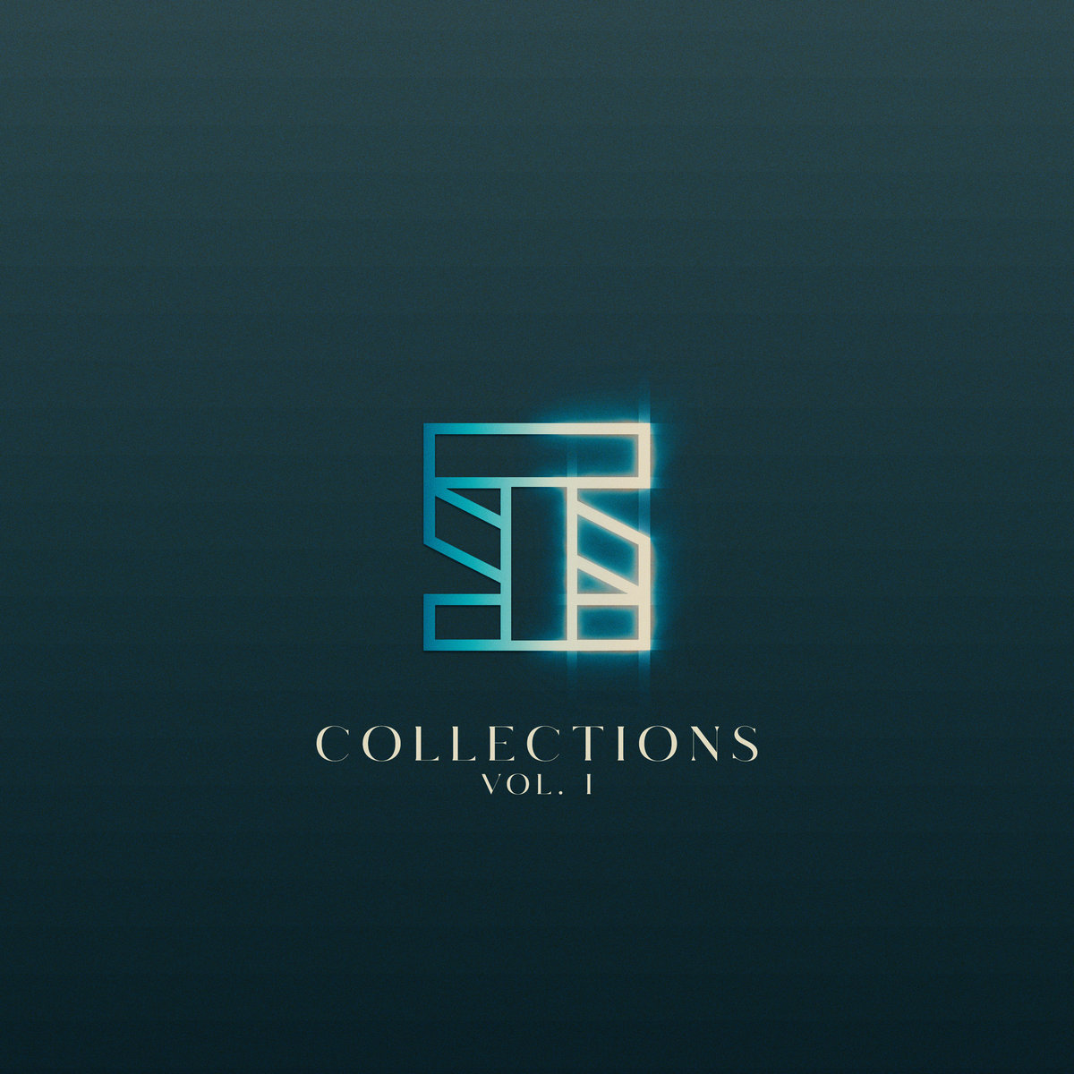 StilzCollections Vol. 1-Stilz-Art